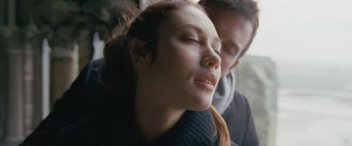 005   To the Wonder Terrence Malick 2_redimensionar
