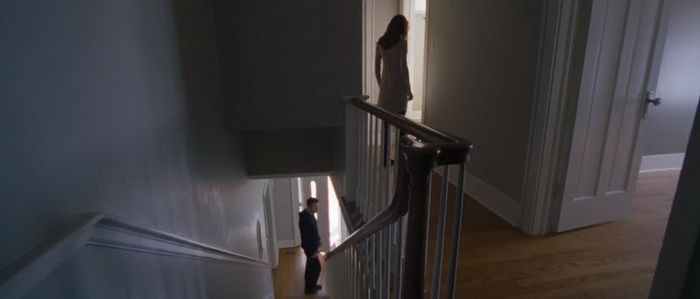 009   To the Wonder Terrence Malick 6_redimensionar