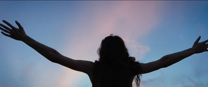 011   To the Wonder Terrence Malick 7_redimensionar