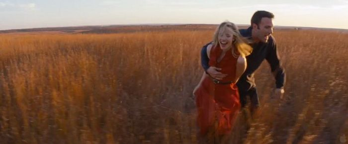 012   To the Wonder Terrence Malick 8_redimensionar