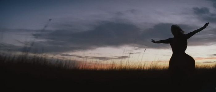 014   To the Wonder Terrence Malick 10_redimensionar