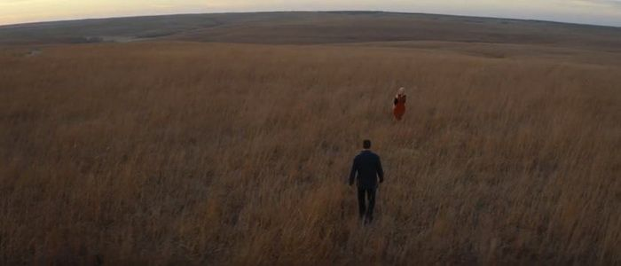 015   To the Wonder Terrence Malick 11_redimensionar