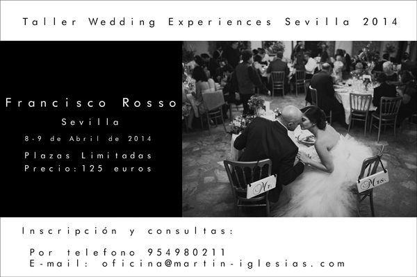 taller-wedding-experiences-2014web