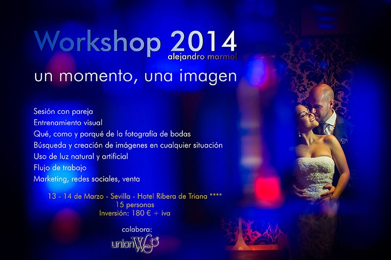 workshop-sevilla2014-alejandromarmol1 (1)